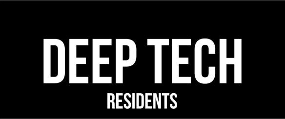 deep tech residents