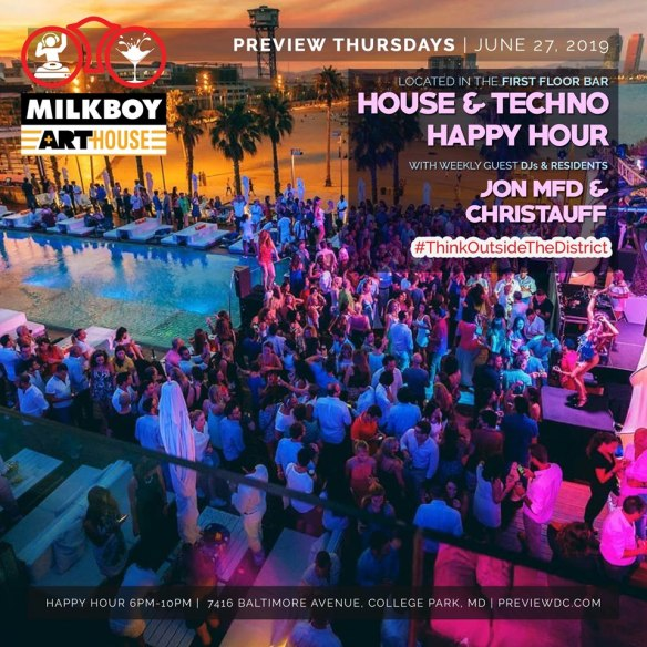 preview happy hour with christauff and john mfd