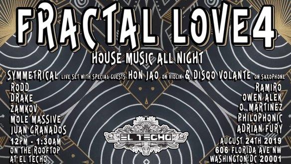 fractal love 4