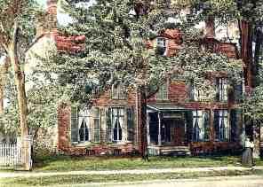 DCHS PC Clinton House 01 (2)