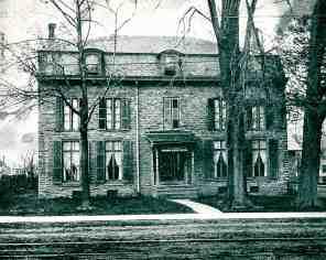 DCHS PC Clinton House 02 (4)
