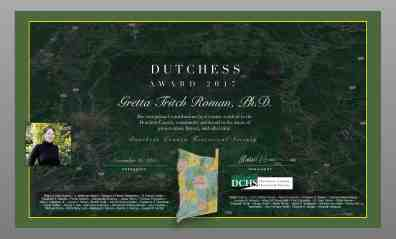 Dutchess Awards 2017 f3