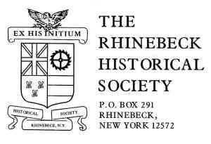 RHS Historical Society