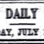 DCHS WWI BEACON BDH 180718 04