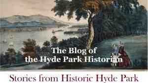 Hye Park Historian Tumblr
