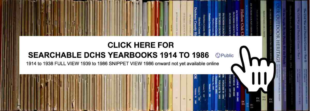 DCHS YB Online Search 1914 to 1986