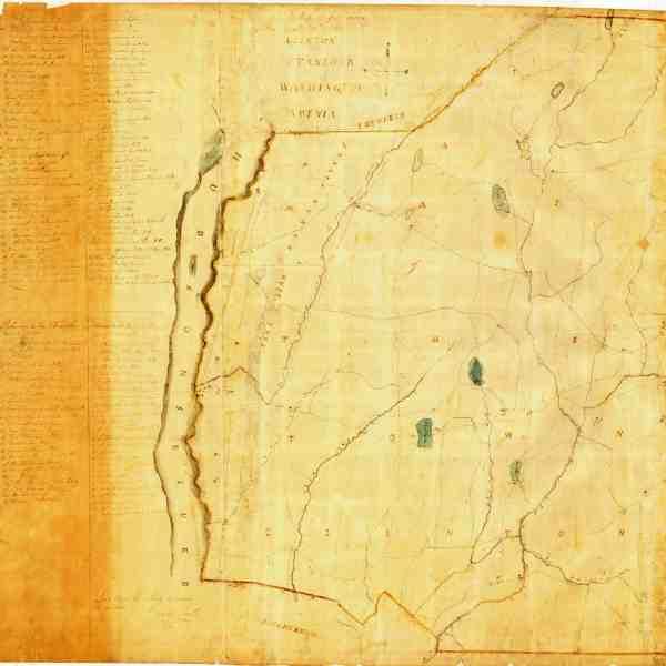 DCHSYB1926 1797Smith 01