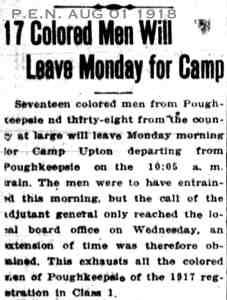 PEN 1918 AUG 01 AfAm 17a