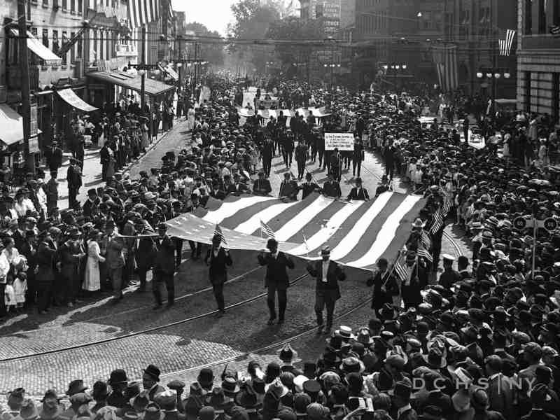 RVV 1917 SEP20 Flags