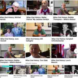 ORAL HISTORIES TOOLBOX