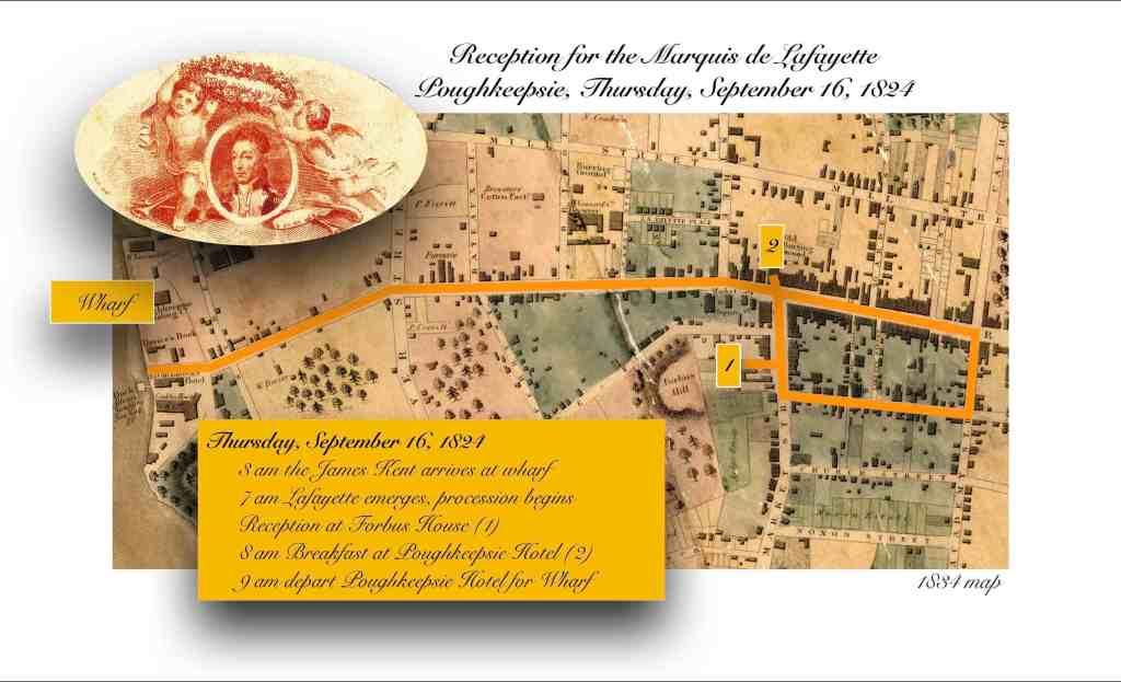1824 Lafayette Poughkeepsie f3