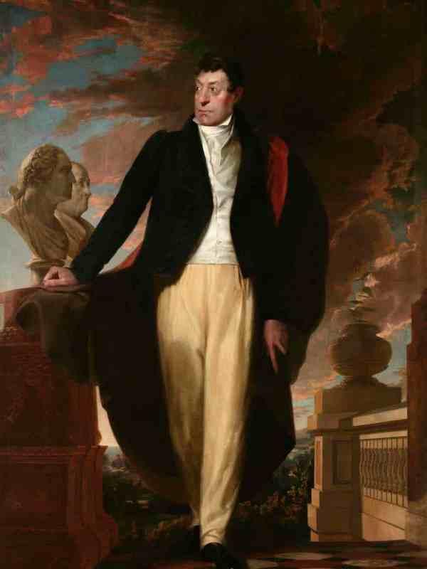 Portrait_of_Marquis_de_Lafayette