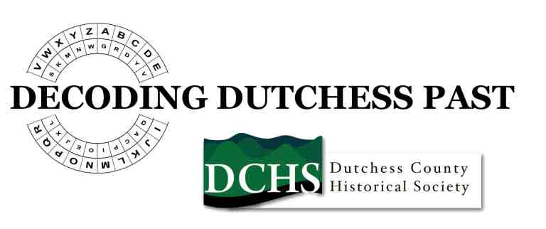 DCHS ddpwl