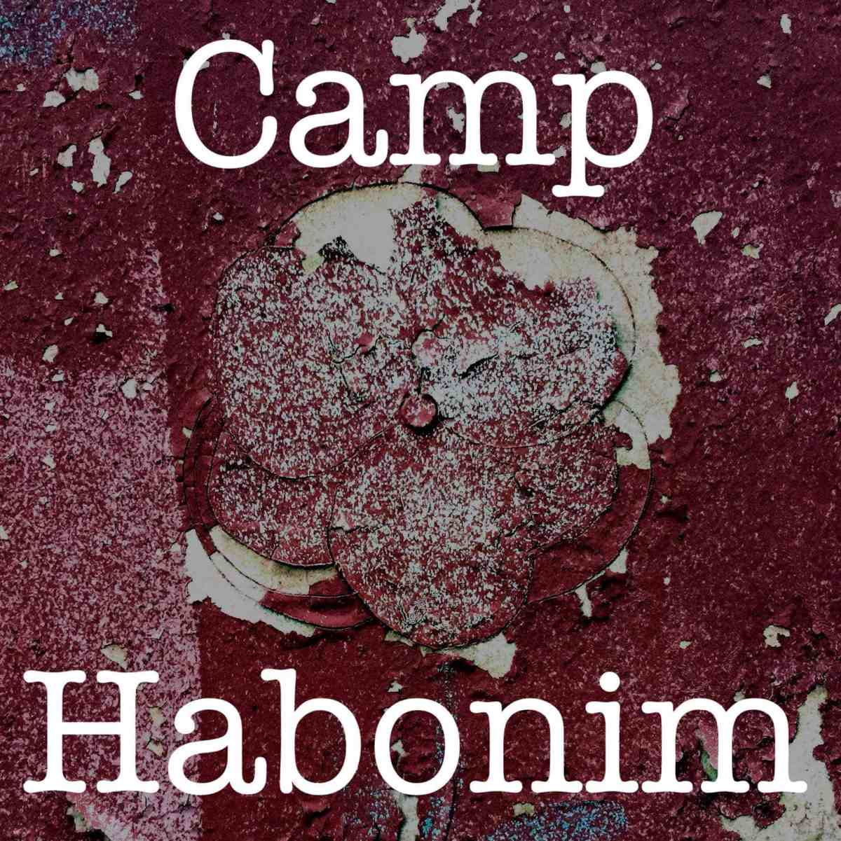 CAMP HABONIM MILAN