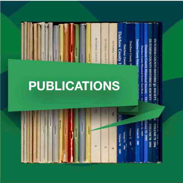 Welcome Publications
