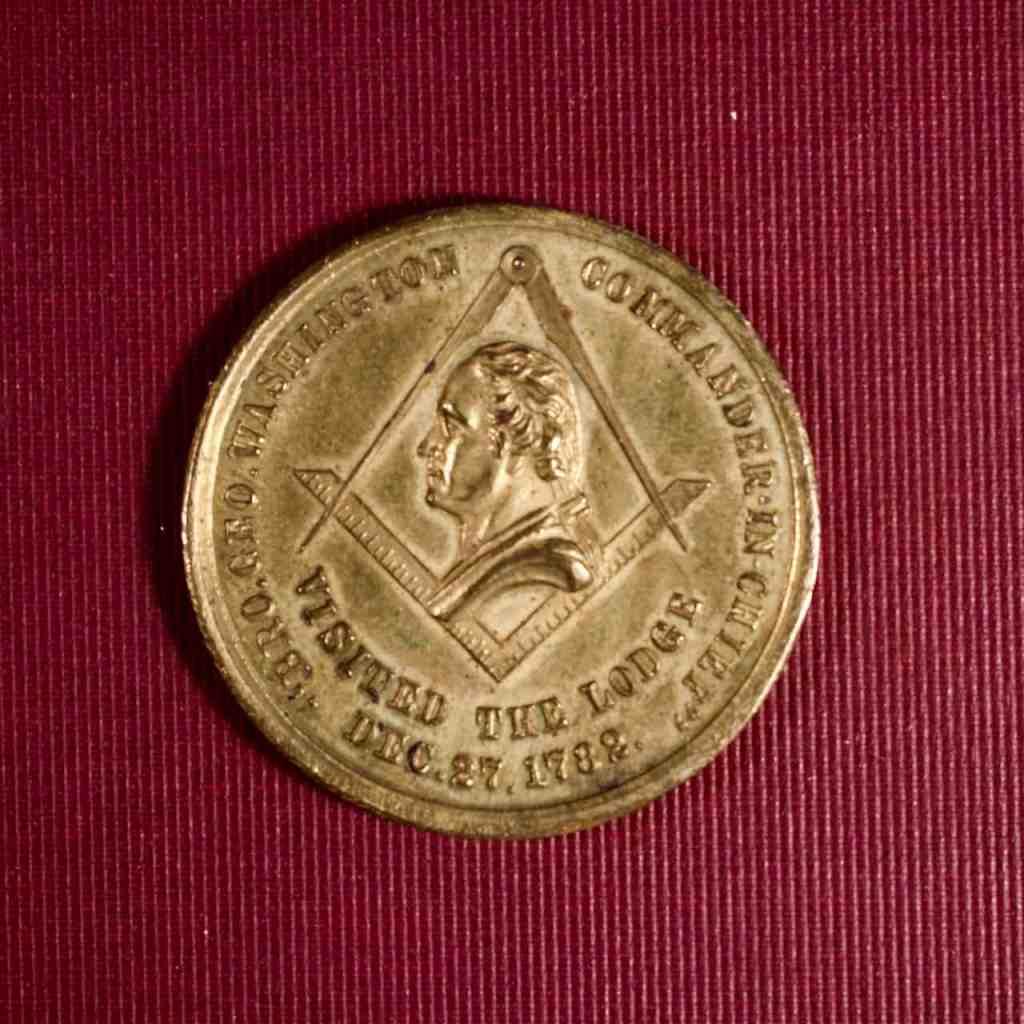 Masonic 010 1878a