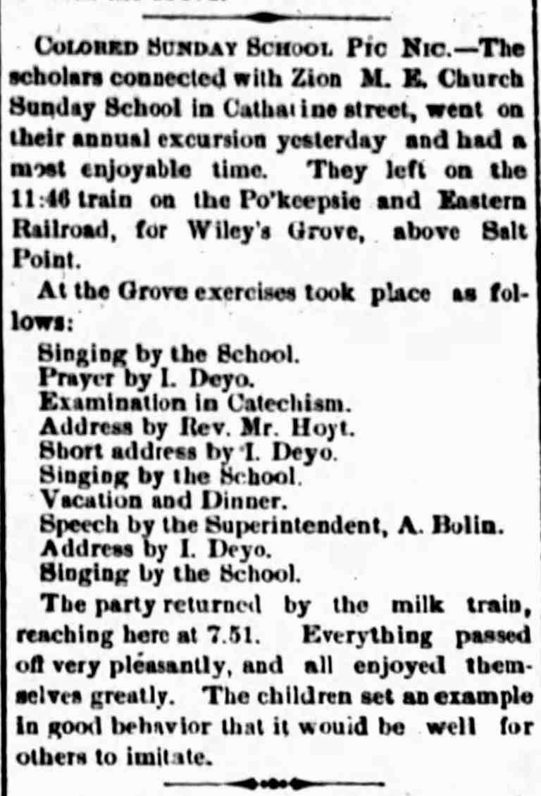 July 25 1873