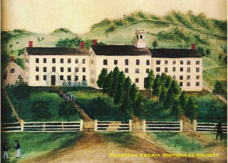 1835 Amenia Seminary4wjpg