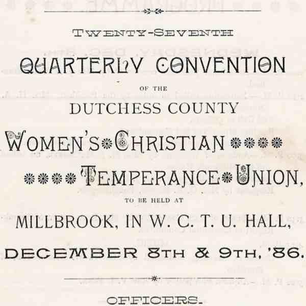 WCTU 1886