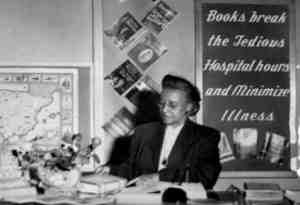 Sadie P Delaney Tuskegee