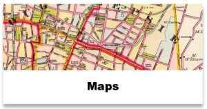 wb maps