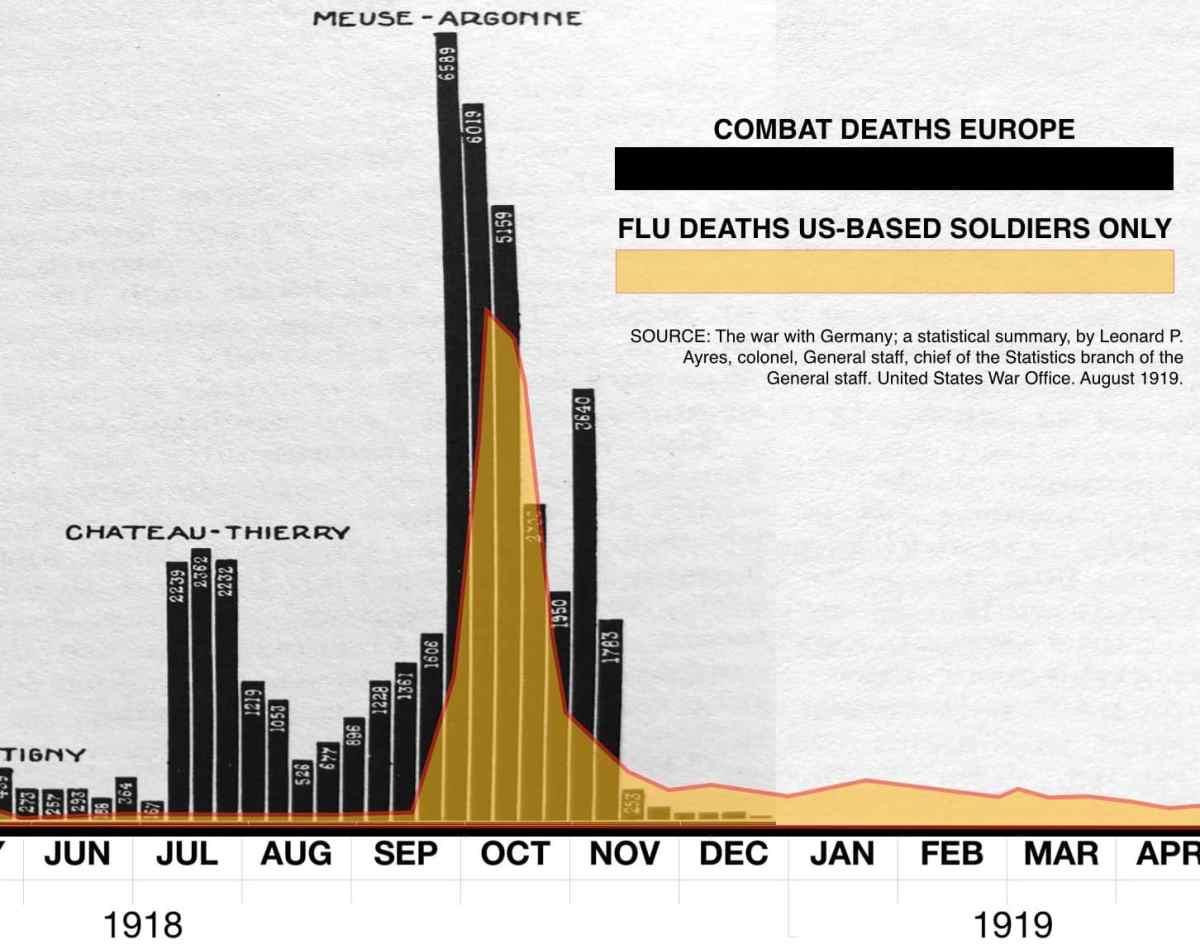 1918 Combat Flu Deaths Spike copy
