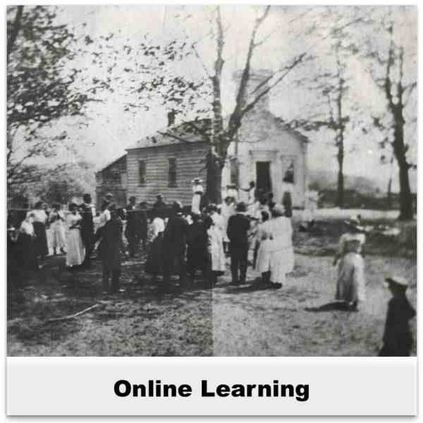 online learning wb