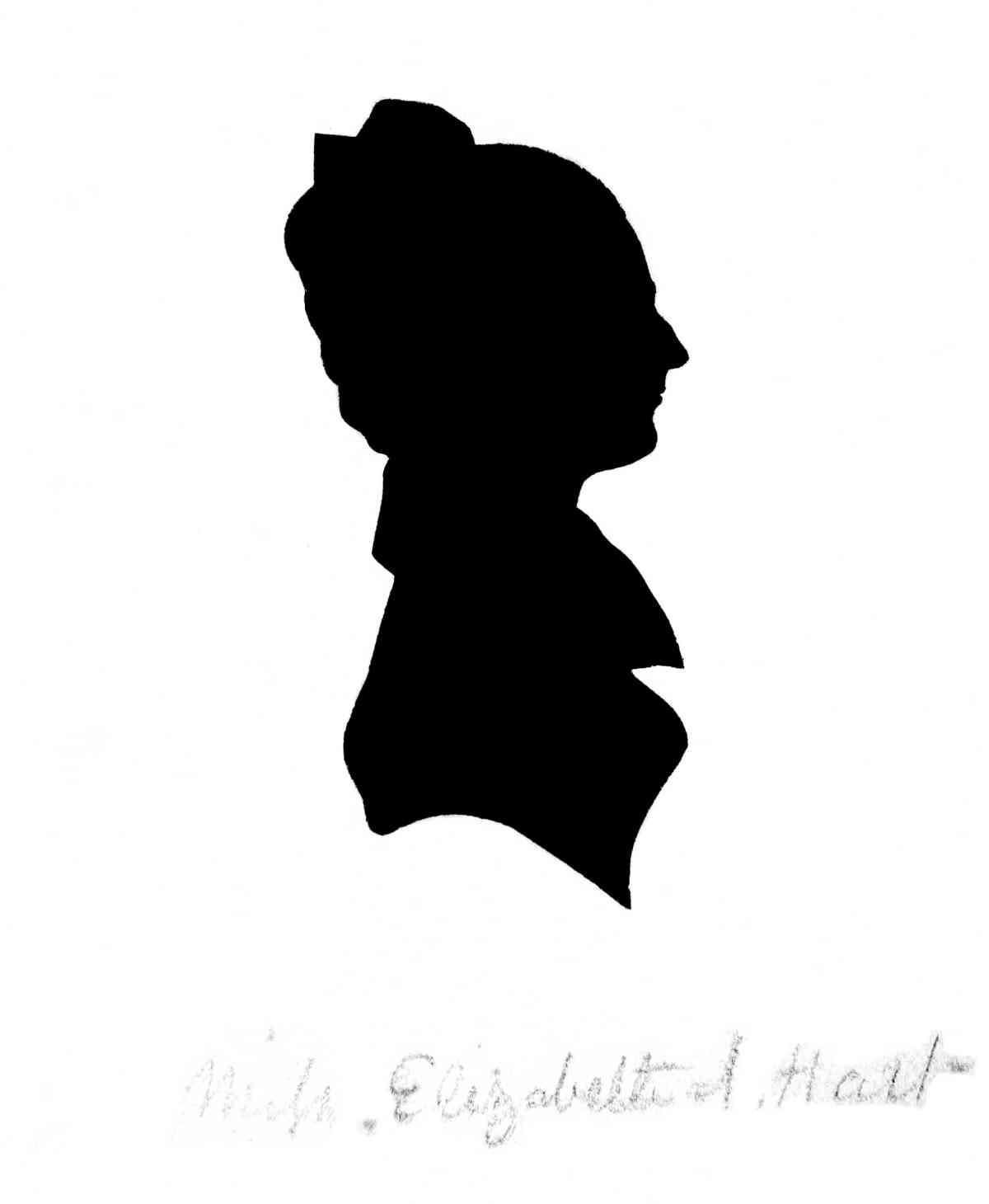 Miss Elisabeth A Hart 05
