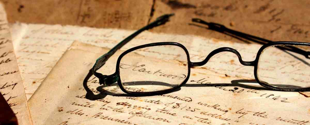 WJC Hartwood glasses 01