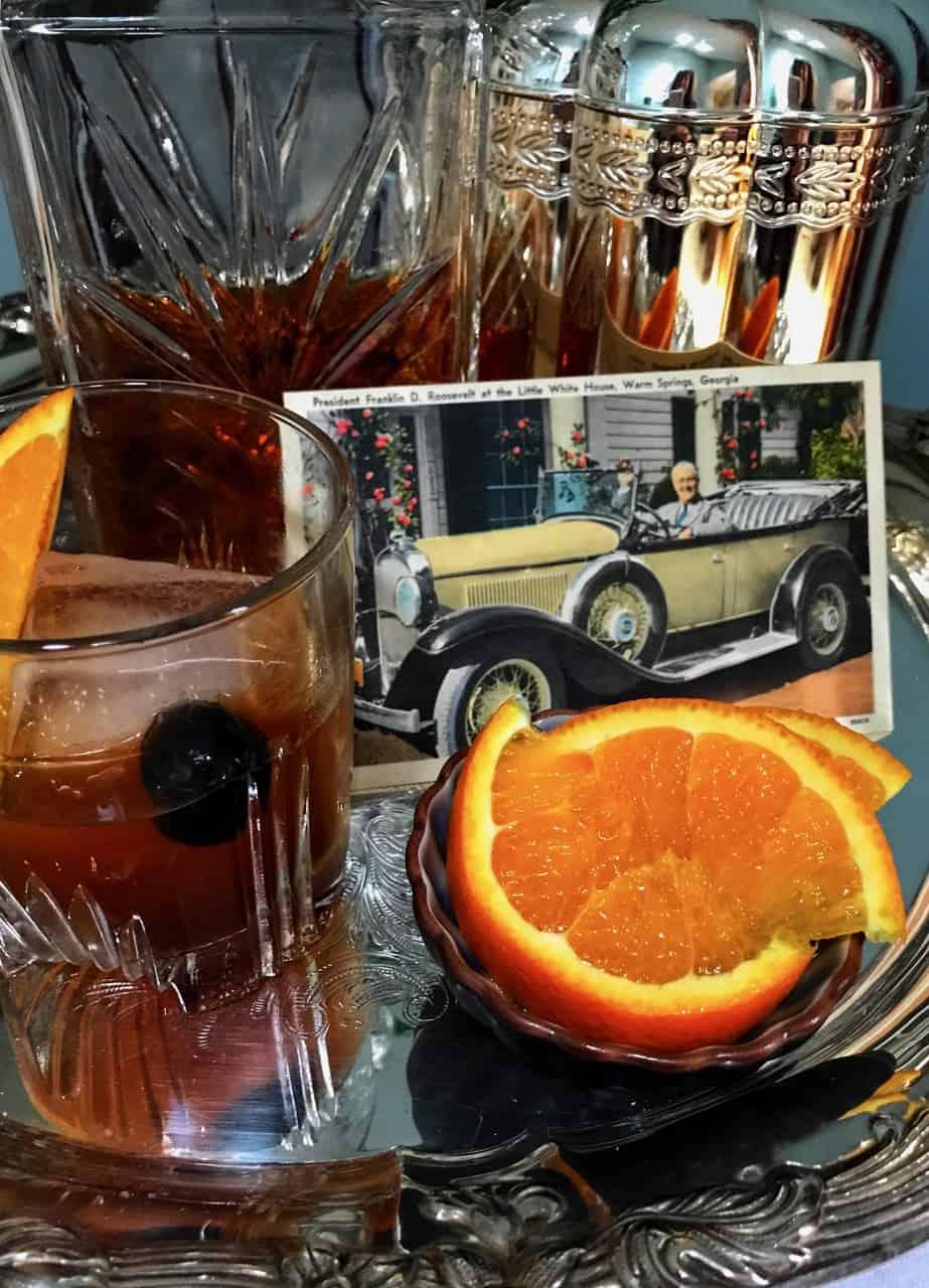 Cocktails Images
