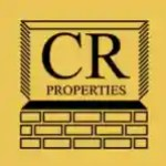 CR Properties logo