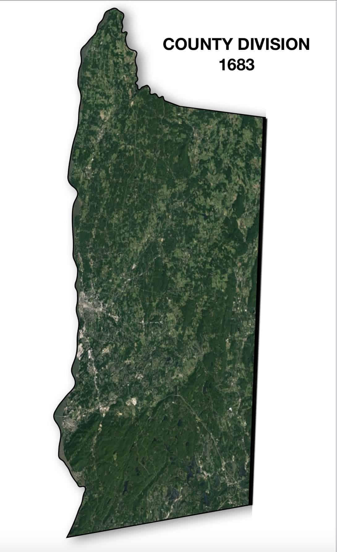Rev250 maps 528002