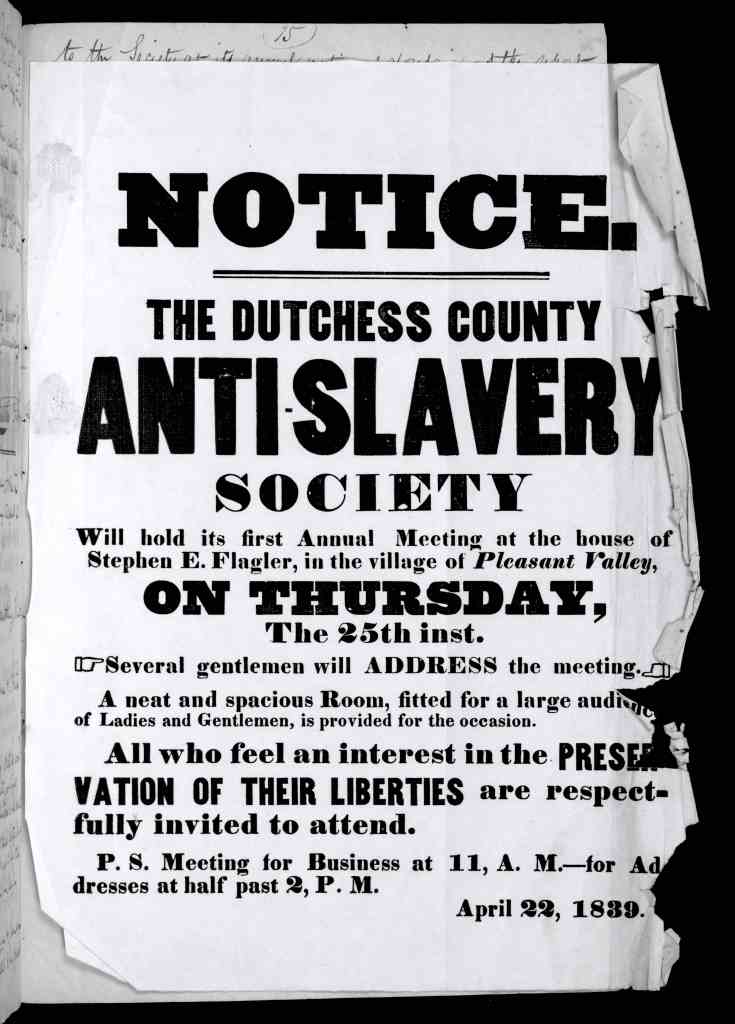 Anti Slavery 04