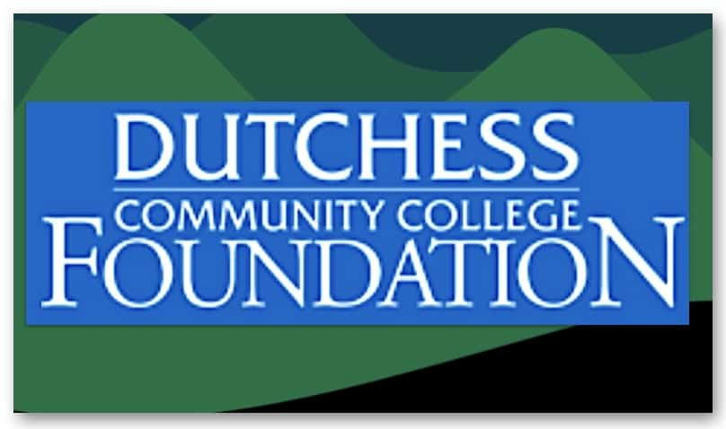 DCCF Logo embed