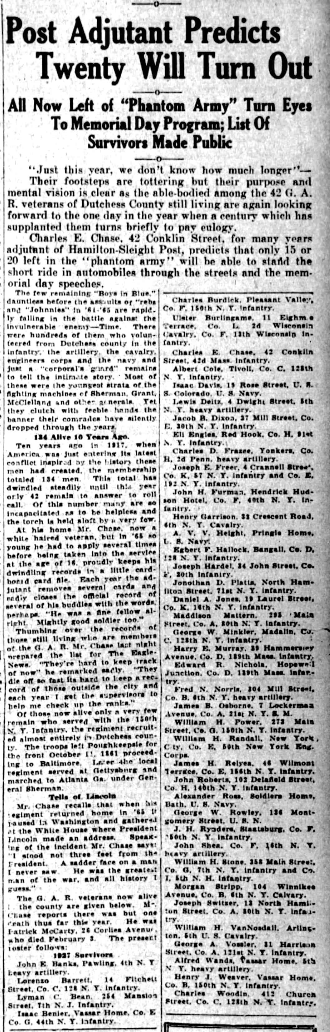 Sleight GAR PEN Apr20 1927
