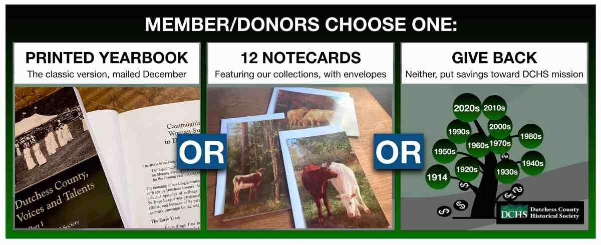 Member Donors Choose