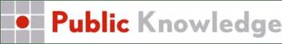 PublicKnowledge_logo