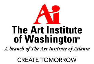ArtInsititueofWashington_Logo