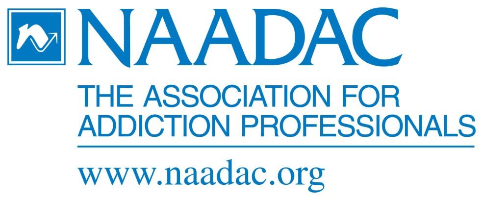 NAADAC_Logo
