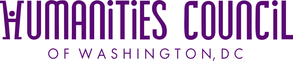 humanities_logo