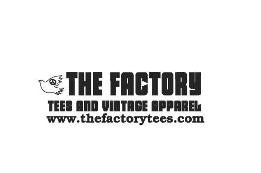 TheFactory_Logo