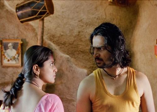 India / 2012 / 124mins / directed by Dhiraj Meshram