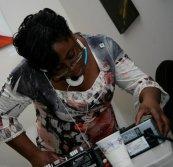DJ Fusion FuseBox Radio Broadcast