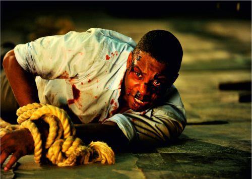 UK / 2012 / 88mins / directed by Nicholas David Lean