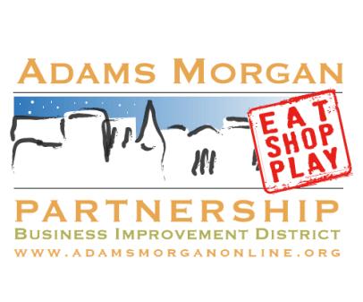 AdamsMorganPartnership_Logo