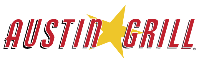 AustinGrill_Logo