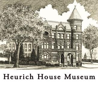 HeurichHouseMuseum_Logo