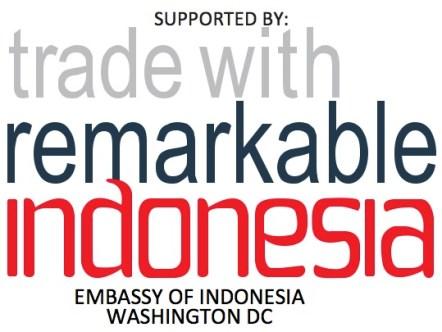 Indonesia_Embassy_Logo