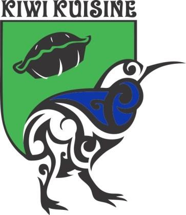 KiwiKwuisine_Logo