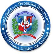 EmbassyDominicanRepublic_Logo